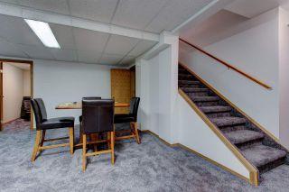 Photo 33: 21 ERIN RIDGE Drive: St. Albert House for sale : MLS®# E4238635