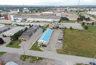 Photo 4: 9 Stewart Court: Orangeville Property for sale : MLS®# W5346677