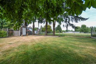 Photo 8: 1609 22nd St in Courtenay: CV Courtenay City House for sale (Comox Valley)  : MLS®# 883618