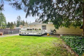 Photo 20: 19751 40A Avenue in Langley: Brookswood Langley House for sale : MLS®# R2542070