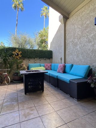 Photo 23: Condo for sale : 2 bedrooms : 2160 S Palm Canyon Drive #8 in Palm Spring