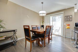 Photo 8: 31 5203 149 Avenue in Edmonton: Zone 02 Townhouse for sale : MLS®# E4264687