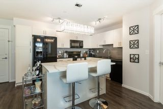 Photo 4: 3212 755 Copperpond Boulevard SE in Calgary: Copperfield Apartment for sale : MLS®# A1128215