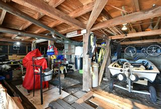 Photo 21: 5413 SELMA PARK Road in Sechelt: Sechelt District House for sale (Sunshine Coast)  : MLS®# R2618283