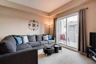 Photo 9: 2424 115 PRESTWICK Villas SE in Calgary: McKenzie Towne Apartment for sale : MLS®# A1095465