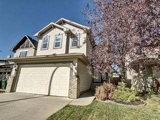 Main Photo: 151 Panamount Heights NW in Calgary: Panorama Hills Detached for sale : MLS®# A1153878