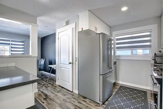 Photo 19: 1027 Penrith Crescent SE in Calgary: Penbrooke Meadows Detached for sale : MLS®# A1104837