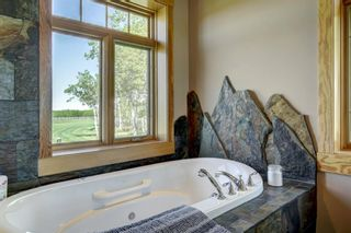 Photo 16: 434107 176 Street W: Rural Foothills County Detached for sale : MLS®# A1116664