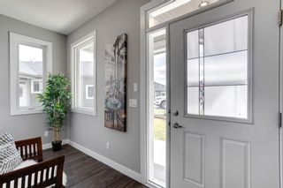 Photo 5: 19 610 4 Avenue: Sundre Row/Townhouse for sale : MLS®# A1106139