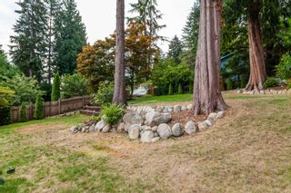 Photo 19: R2346191 - 2976 SPURAWAY AVE, Coquitlam House