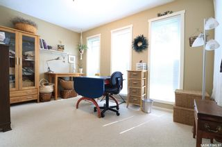 Photo 15: 11101 Dunning Crescent in North Battleford: Centennial Park Residential for sale : MLS®# SK860374