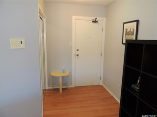 Photo 9: 108 2315 McIntyre Street in Regina: Transition Area Residential for sale : MLS®# SK830173