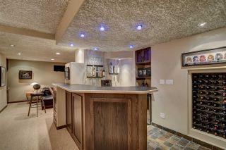 Photo 32: 7 Eton Terrace NW: St. Albert House for sale : MLS®# E4229371