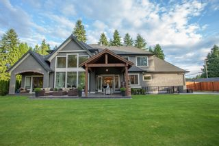 """Photo 101: 20419 93A Avenue in Langley: Walnut Grove House for sale in """"Walnut Grove"""" : MLS®# F1415411"""