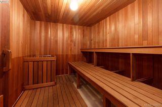 Photo 13: 206 25 Government St in VICTORIA: Vi James Bay Condo for sale (Victoria)  : MLS®# 777493