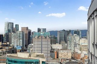 """Photo 28: 3801 188 KEEFER Place in Vancouver: Downtown VW Condo for sale in """"ESPANA"""" (Vancouver West)  : MLS®# R2541273"""