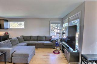 Photo 4: 805 West Street in Melfort: Residential for sale : MLS®# SK871134