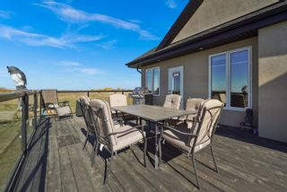Photo 29: 209 PROVIDENCE Place: Rural Sturgeon County House for sale : MLS®# E4266519