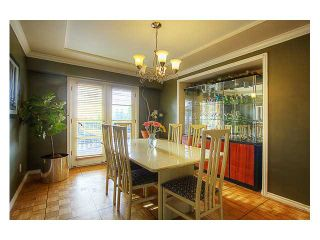 Photo 2: 608 AUSTIN Avenue in Coquitlam: Coquitlam West House for sale : MLS®# V918200