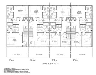 Photo 7: 902 6 Avenue: Out of Province_Alberta Row/Townhouse for sale : MLS®# A1106989