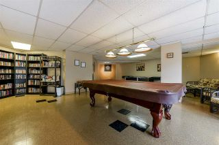 """Photo 28: 1102 69 JAMIESON Court in New Westminster: Fraserview NW Condo for sale in """"Palace Quay"""" : MLS®# R2539560"""