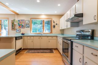 Photo 45: 1224 SELBY STREET in Nelson: House for sale : MLS®# 2461219