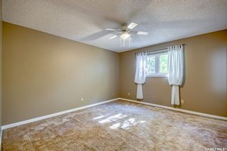 Photo 17: 41 Calypso Drive in Moose Jaw: VLA/Sunningdale Residential for sale : MLS®# SK871678