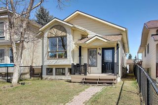 FEATURED LISTING: 66 Erin Green Way Southeast Calgary