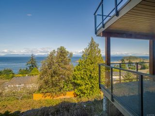 Photo 53: 3868 Gulfview Dr in : Na North Nanaimo House for sale (Nanaimo)  : MLS®# 871769