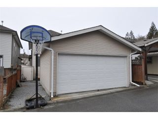 """Photo 15: 10262 242B Street in Maple Ridge: Albion House for sale in """"COUNTRY LANE"""" : MLS®# V1046652"""