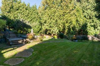 Photo 15: 3328 141 Street in Surrey: Elgin Chantrell House for sale (South Surrey White Rock)  : MLS®# R2549537