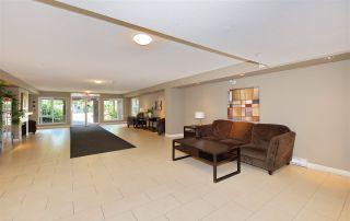 "Photo 20: 426 12248 224 Street in Maple Ridge: East Central Condo for sale in ""URBANO"" : MLS®# R2391264"