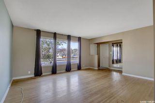 Photo 5: 2151 Park Street in Regina: Glen Elm Park Residential for sale : MLS®# SK873911