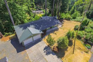 Photo 2: 2552 Rainbow Rd in : CR Campbell River North House for sale (Campbell River)  : MLS®# 883603