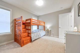 Photo 29: 39 50 MCLAUGHLIN Drive: Spruce Grove Townhouse for sale : MLS®# E4246269