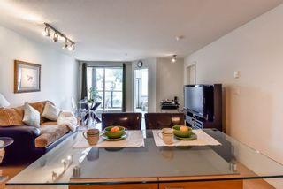"Photo 7: 313 10707 139 Street in Surrey: Whalley Condo for sale in ""AURA II"" (North Surrey)  : MLS®# R2270635"