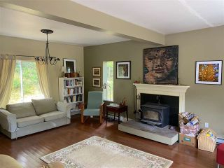 Photo 6: 749 GEORGIA VIEW Road: Galiano Island House for sale (Islands-Van. & Gulf)  : MLS®# R2487145