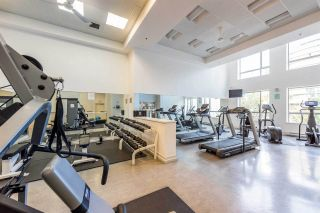 """Photo 17: 603 1225 RICHARDS Street in Vancouver: Downtown VW Condo for sale in """"Eden"""" (Vancouver West)  : MLS®# R2586394"""