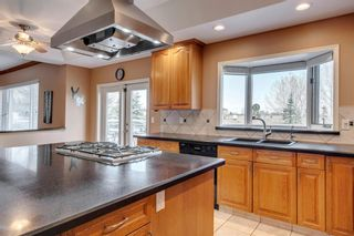 Photo 13: 242078 98 Street E: Rural Foothills County Detached for sale : MLS®# A1093852