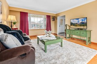 Photo 9: 62 Parkway Crescent in Clarington: Bowmanville House (Bungalow) for sale : MLS®# E5149716