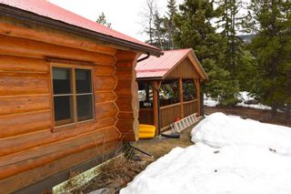 Photo 33: 2842 Ptarmigan Road | Private Paradise Smithers
