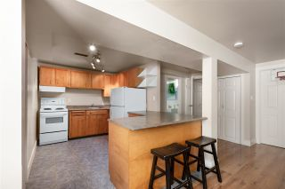 Photo 15: 328 W 26 Street in North Vancouver: Upper Lonsdale House for sale : MLS®# R2565623