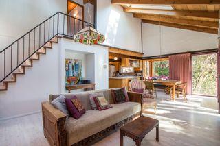 Photo 11: 2642 MCBRIDE Avenue in Surrey: Crescent Bch Ocean Pk. House for sale (South Surrey White Rock)  : MLS®# R2350175