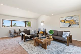 Photo 11: BAY PARK House for sale : 4 bedrooms : 3636 Mount Laurence Dr in San Diego