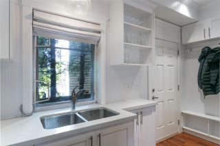 Photo 8: 2789 ST. CATHERINES Street in Vancouver: Mount Pleasant VE 1/2 Duplex for sale (Vancouver East)  : MLS®# R2542048