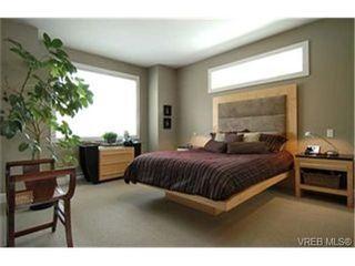 Photo 5:  in VICTORIA: Vi Mayfair House for sale (Victoria)  : MLS®# 430800