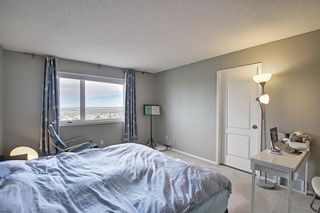 Photo 18: 106 Hamptons Link NW in Calgary: Hamptons Row/Townhouse for sale : MLS®# A1117431