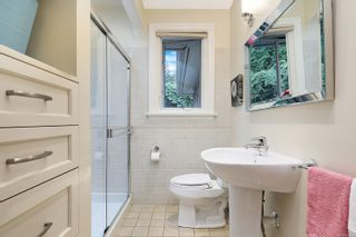 Photo 18: 1908 Beaufort Ave in : CV Comox (Town of) House for sale (Comox Valley)  : MLS®# 856594