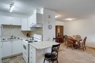 Photo 10: 304 9 Country Village Bay NE in Calgary: Country Hills Village Apartment for sale : MLS®# A1117217