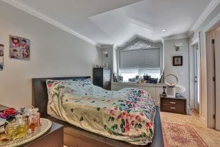 Photo 17: 1430 BEWICKE Avenue in North Vancouver: Central Lonsdale 1/2 Duplex for sale : MLS®# R2597299